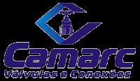 Camarc Válvulas e Conexões